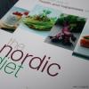 Principiile dietei nordice si modul cum iti influenteaza sanatatea