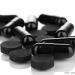 Detoxifierea corpului cu ajutorul carbunelui medicinal