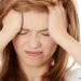 Stresul te poate ingrasa?
