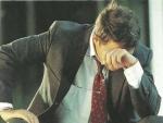Cefaleea – Durerile de cap
