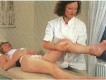 OSTEOM OSTEOMALACIE OSTEOMIELITĂ OSTEOPATIE OSTEOPETROZĂ – Definitie Medicala