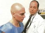 OPORTUNIST, OPSOCLONUS, OPSONINĂ, OPTICIAN, – Definitie Medicala