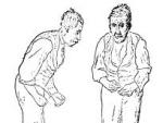 Despre Boala Parkinson