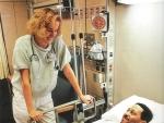 Hepatita virală