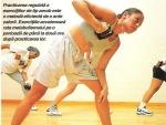 malesţinerea greutăţii corporale