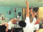 Beneficiile exercitiilor fizice