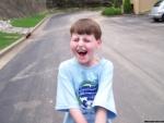 Sindromul Angelman – sindromul papusii vesele (Happy-Puppet-Syndrome)