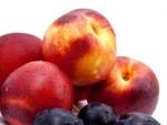 Curele cu prune si portocale