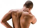 Durerile de spate: De ce te doare spatele
