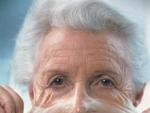 6 sfaturi practice pentru atenuarea ridurilor