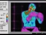 Materia si energia (video)