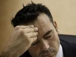 Sfaturi pentru indepartarea stresului