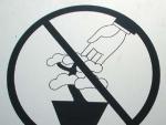 Plante interzise in sarcina