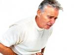 Cum sa scapati de diareea cronica