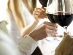 Vinul rosu prelungeste viata