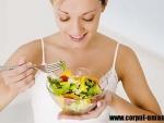 Dieta Neera – Aspecte importante la terminarea dietei de slabit
