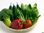 Dieta Neera – Ce puteti face pentru mentinerea rezultatelor?
