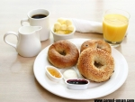 Cum poti sa slabesti daca sari peste micul dejun