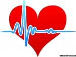 Alimente cu efecte benefice asupra inimii tale