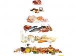 Dieta mediteraneeana si fertilitatea