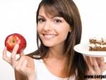 Alimente cu care slabesti in mod placut