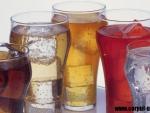 Bei bauturi cu zahar? Ai 78% mai multe sanse de a face cancer…