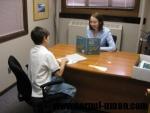 Studiu: Teste de sanatate mintala pentru toti elevii?