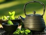 Cum poti sa slabesti rapid cu ceaiuri?