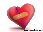 Depistarea bolilor de inima cu un test de sange