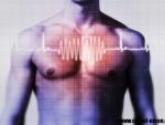 Cum poate creste sedentarismul riscul bolilor de inima?