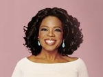 Dieta Oprah Winfrey
