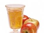 Dieta cu otet de mere