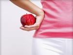 5 trucuri eficiente de slabire