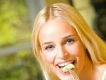 Cura de detoxifiere cu legume