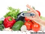 Dieta care te poate scapa de diabet