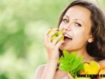 O dieta sanatoasa si echilibrata pentru toata viata