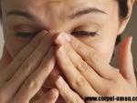 Atentie la aceste mirosuri care iti pot aduce dureri de cap