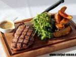 Alimente care pot inlocui carnea in meniul tau
