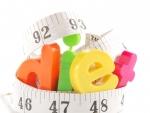 Cateva dintre secretele oamenilor care NU au probleme cu greutatea
