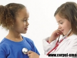 Cum pot fi stetoscoapele o sursa de infectii?