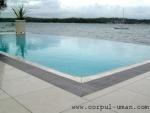 Cum te protejezi de bolile de piele de la piscina?