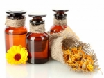Cele mai bune uleiuri din plante medicinale