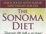 Dieta Sonoma