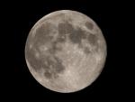 Cum poate influenta Luna sanatatea ta?