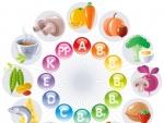 Afla daca ai carente de vitamine in organism