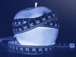 Dieta varcolac sau 3 kg in 24 de ore