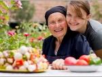 Reguli pentru longevitate