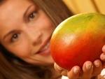 Fructul mango te ajuta sa ramai tanar
