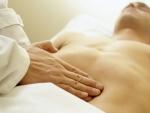 Cat de folositor este stanjenelul pentru bolile ficatului?