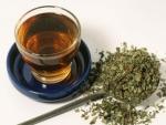 La ce este bun ceaiul de podbal